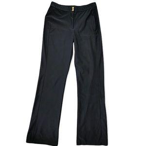 Nike Women's Dri-Fit Grey Pants